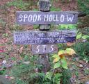 spookhollow.jpg